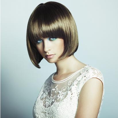 Hair-and-Scalp-Salon-Treatments