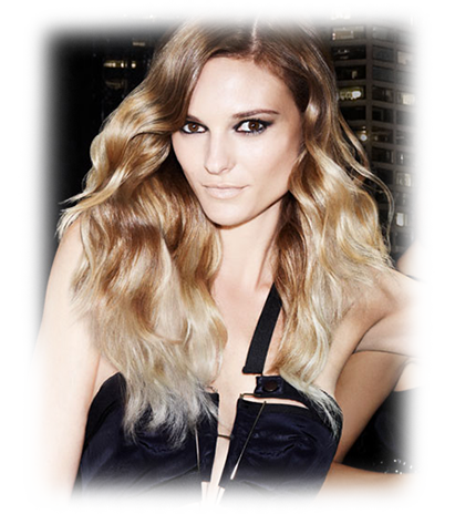 Ombre-Hair-Color-Hair-Salon