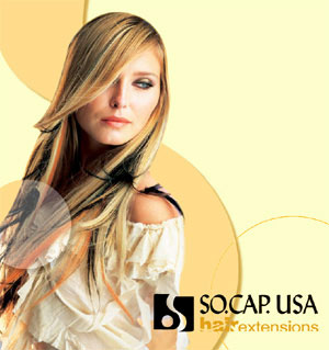 cp.cap hair extensions hair salon arlington texas