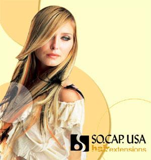 cp.cap hair extensions hair salon arlington texas