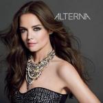 Alterna-Haircare-Final