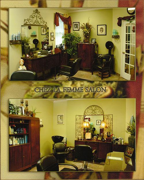Chez-La-Femme-Gallery-2