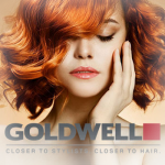 Goldwell-Hair