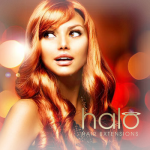 Halo-Hair-Extensions-Final