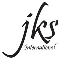 jks international hair salon arlington texas