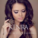Kenra-Haircare