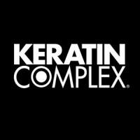 keratin complex hair salon arlington texas
