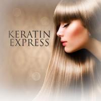 Keratin-Express