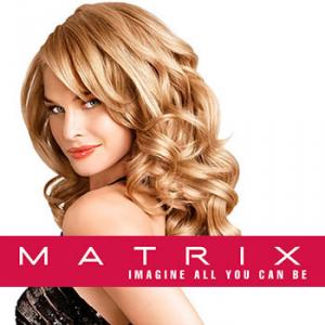 Matrix-Haircare