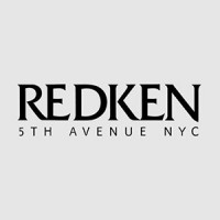 redken hair salon arlington texas