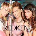 Redken-Haircare