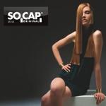 SO-CAP-Hair-Extensions-Final