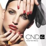 cnd-shellac-nails